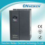 440V 75kw Dreiphasen-Wechselstrom-Motordrehzahlcontroller für Gebläse-Ventilator