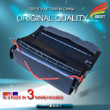 Cartucho de toner compatible de la calidad original para Lexmark T630 T632 T634 X630