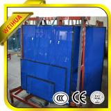 Shandong 제조자에서 착색된 창 유리