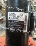 Compresor Qp325pba del desfile del inversor de Copeland de la serie de Qp para el sistema de refrigeración
