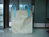 Usine de la Chine sac de 1 tonne FIBC pour la mémoire des graines