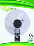AC110V 18インチの壁のファン(SB-W-AC18Q)