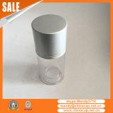 Kosmetik-verpackende Aluminiummetallschrauben-Lotion-Flaschen-Kappen