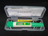 Compteur pH d'Orp&TDS& de qualité de l'eau