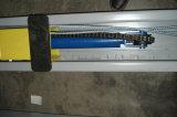 電子ロックリリースAA2pfp40e (4.0T)が付いている2つのポストの上昇