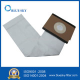 Bolso de filtro de Sanitaire Duralux para el aspirador