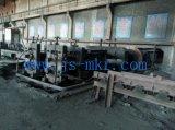 Máquina de rolamento de aço nova usada de 90% para o aço