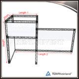 Ministand-Binder-Ausstellung-Binder für Verkauf
