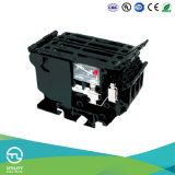 Kabelschuh-Block 0.2-4mm 800V AWG24-12 der Sicherung-4mm2 Wechselstrom 800V
