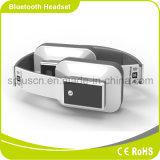 Bqbはコンピュータまたは携帯電話のためのMicが付いているBluetoothのステレオのヘッドホーンを証明した