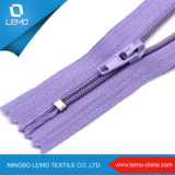 3 # Nylon Coil Zippers Tailor Sewer Craft 10cm
