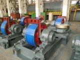 鉱山の企業装置のロータリーキルンのための供給のローラー