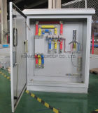 Casella di distribuzione di bassa tensione IP55