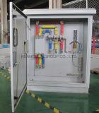 Doos van de Distributie van het lage Voltage de Waterdichte