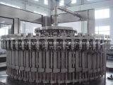 Hete het Vullen van het Ananassap van de Verkoop Volledige Machine