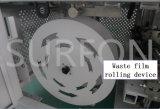 Machine automatique d'enveloppe de rétrécissement des livres 80-100PCS/Min