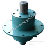 Dispositif de transmission marine Gc80