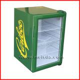 Mini réfrigérateur de bière