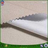 T-/Cgewebe-Textil-Polyester-Baumwollgewebe-wasserdichter Franc-Stromausfall-überzogenes Vorhang-Gewebe für Fenster