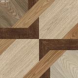 le mattonelle di ceramica del materiale da costruzione 600X600 hanno lucidato le mattonelle di pavimento lustrate porcellana (SD5514)