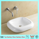 Best Selling Hot Product Chinese Mounting Basin Sink