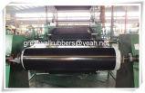 工場良質のゴム製シート、ゴム製マット、ISO9001のゴム製フロアーリング