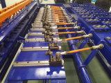 Hoch entwickelte automatische Wiese-Zaun-Hochgeschwindigkeitsmaschine