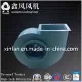 Piccolo ventilatore centrifugo protetto contro le esplosioni industriale a basso rumore