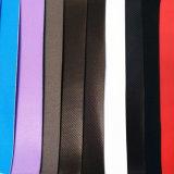 靴または袋(HS-M022)のための総合的な革1.20 mmの厚さPUの