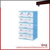 Moulage en plastique de tiroir d'injection de qualité en Chine