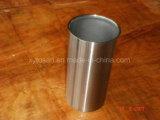 Doublure de cylindre pour KOMATSU 4D95 6D95 S4d95 (OEM 6207-21-2110/6207-21-2121)