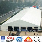 1000 Tenten van het Frame van het Aluminium van de Kerk van de Markttent van het Huwelijk van mensen de Grote