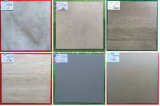 Förderung-Baumaterial-rustikale Steinfliese