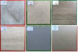 승진 새로운 패턴 시골풍 돌 도와