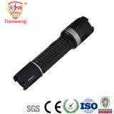 La torcia elettrica resistente della polizia LED stordisce le pistole (TW-1606)