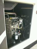 Conjuntos de generador diesel silenciosos estupendos