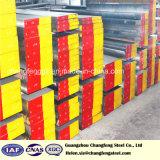 1.2083/420 Edelstahl-Stahlprodukt-korrosionsbeständiger Form-Stahl