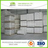 중국 공장 도매 13-1.2um 분말 코팅은 96% Baso4 분말 자연적인 바륨 황산염을 이용했다