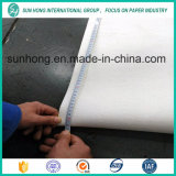 Het Document die van de Levering van de fabriek Pers maken die voor de Machine van het Document wordt gevoeld