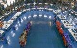 Кондиционирование воздуха шины разделяет серию 29 приемника сушильщика фильтра