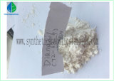 Esteroides anabólicos orales Dbol Methandienone Dianabol 50mg/ml