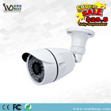 2017 Populairste Bullet Camera H. 265 3MP de Waterdichte Camera van HD IP