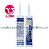 Puate d'étanchéité adhésive de silicones d'alliage d'aluminium (RD-995)