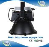 Do CREE elevado 800W da luz do louro do diodo emissor de luz do CREE 800W de Yaye 18 diodo emissor de luz luz/800W Highbay industrial do diodo emissor de luz com 5 anos de garantia