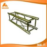 Алюминиевая ферменная конструкция этапа (CS30)