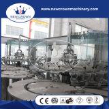 Uitstekende kwaliteit 4 van China in 1 Het Vullen van het Vruchtesap Machine
