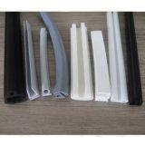 Американская струбцина типа/струбцина нержавеющей стали зажима для резиновой трубы, ISO аттестовали шланг Manufacaturer