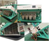 Sorter di colore del riso del CCD del macchinario agricolo di capacità elevata di Hons+