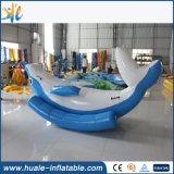 Тип Seesaw дельфина цены по прейскуранту завода-изготовителя раздувной для сбывания