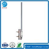 Antenne van de Glasvezel van de Koning 12dBi van het signaal de Openlucht2.4G